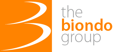 The Biondo Group