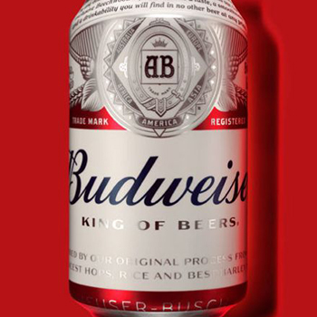 America, the beer?