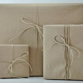 Packaging Design: It's what the Biondo Group does.