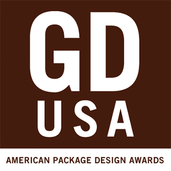 The Biondo Group Receives Two American Graphic Design Awards!