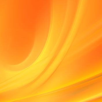 Spirited Orange To Fire-Up Your Brand Mojo